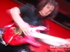 Vinnie_Moore_at_Snatch12
