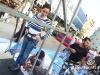 auce_bungee_07051010