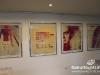 Atelier_Nawbar_Hamra_Opening08