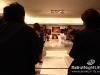 Atelier_Nawbar_Hamra_Opening17