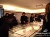 Atelier_Nawbar_Hamra_Opening25