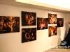 Atelier_Nawbar_Hamra_Opening27
