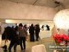 Atelier_Nawbar_Hamra_Opening28