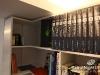 Atelier_Nawbar_Hamra_Opening40