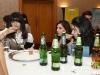 baltica_beer_41