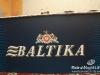 baltica_beer_61