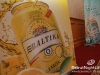 baltica_beer_65