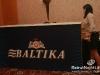 baltica_beer_93