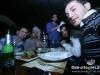 baltika_myu_34