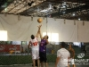 Red_Bull_B018_Basket-Ball_rebound25