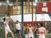 Red_Bull_B018_Basket-Ball_rebound31