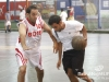 Red_Bull_B018_Basket-Ball_rebound34