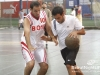 Red_Bull_B018_Basket-Ball_rebound35