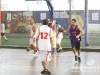 Red_Bull_B018_Basket-Ball_rebound36