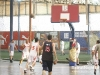 Red_Bull_B018_Basket-Ball_rebound37