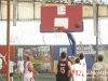 Red_Bull_B018_Basket-Ball_rebound39