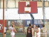Red_Bull_B018_Basket-Ball_rebound41