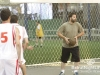 Red_Bull_B018_Basket-Ball_rebound42