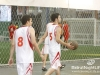 Red_Bull_B018_Basket-Ball_rebound43