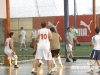 Red_Bull_B018_Basket-Ball_rebound44