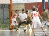 Red_Bull_B018_Basket-Ball_rebound45