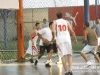 Red_Bull_B018_Basket-Ball_rebound46