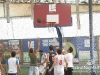 Red_Bull_B018_Basket-Ball_rebound51