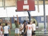 Red_Bull_B018_Basket-Ball_rebound52