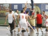 Red_Bull_B018_Basket-Ball_rebound53