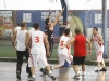 Red_Bull_B018_Basket-Ball_rebound54