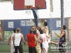 Red_Bull_B018_Basket-Ball_rebound55