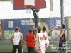 Red_Bull_B018_Basket-Ball_rebound56