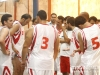 Red_Bull_B018_Basket-Ball_rebound58