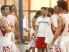 Red_Bull_B018_Basket-Ball_rebound59