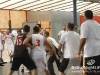Red_Bull_B018_Basket-Ball_rebound65