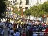 Beirut_Marathon10