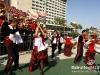 Beirut_Marathon15