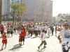 Beirut_Marathon17