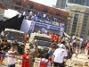Beirut_Marathon170