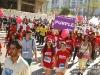 Beirut_Marathon21