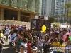 Beirut_Marathon28