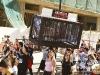 Beirut_Marathon29