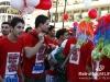 Beirut_Marathon41