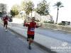 Beirut_Marathon52