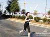 Beirut_Marathon61