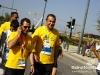Beirut_Marathon62