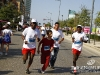 Beirut_Marathon64