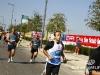 Beirut_Marathon68