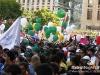Beirut_Marathon8