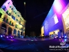 Beirut_Souks_Downtown_Grand_Official_Opening101